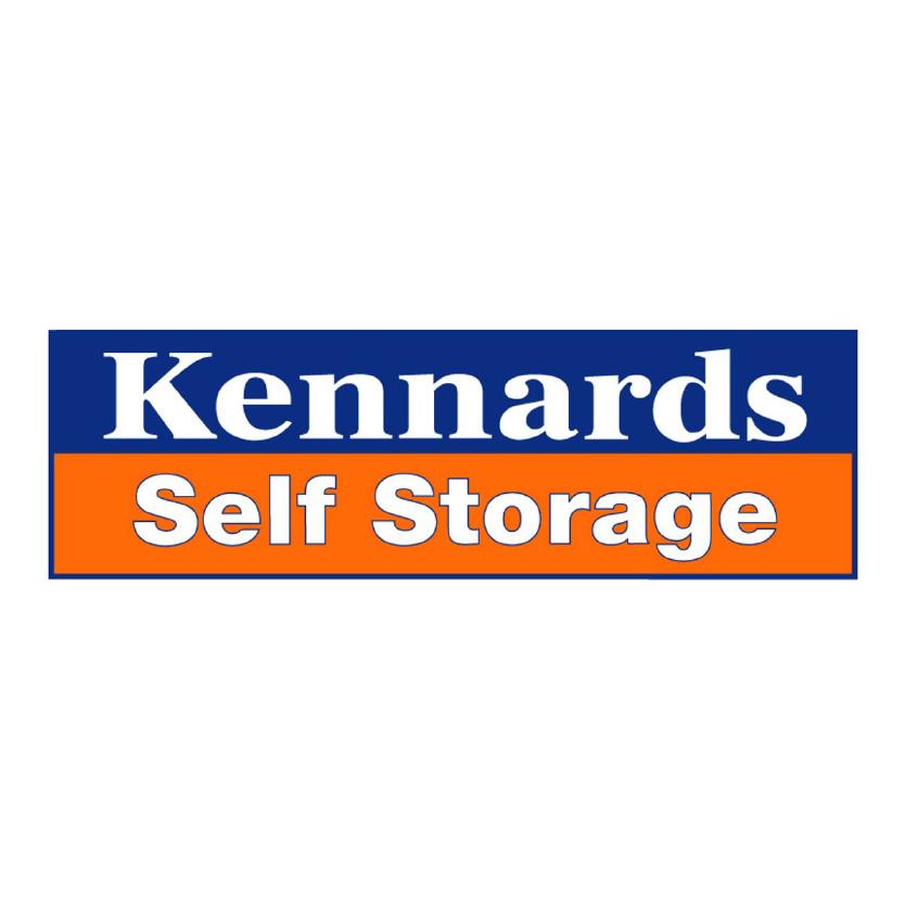 Kennards Self Storage Logo.png