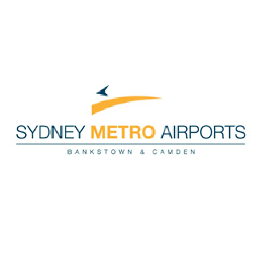 Sydney Metro Airports Logo.png