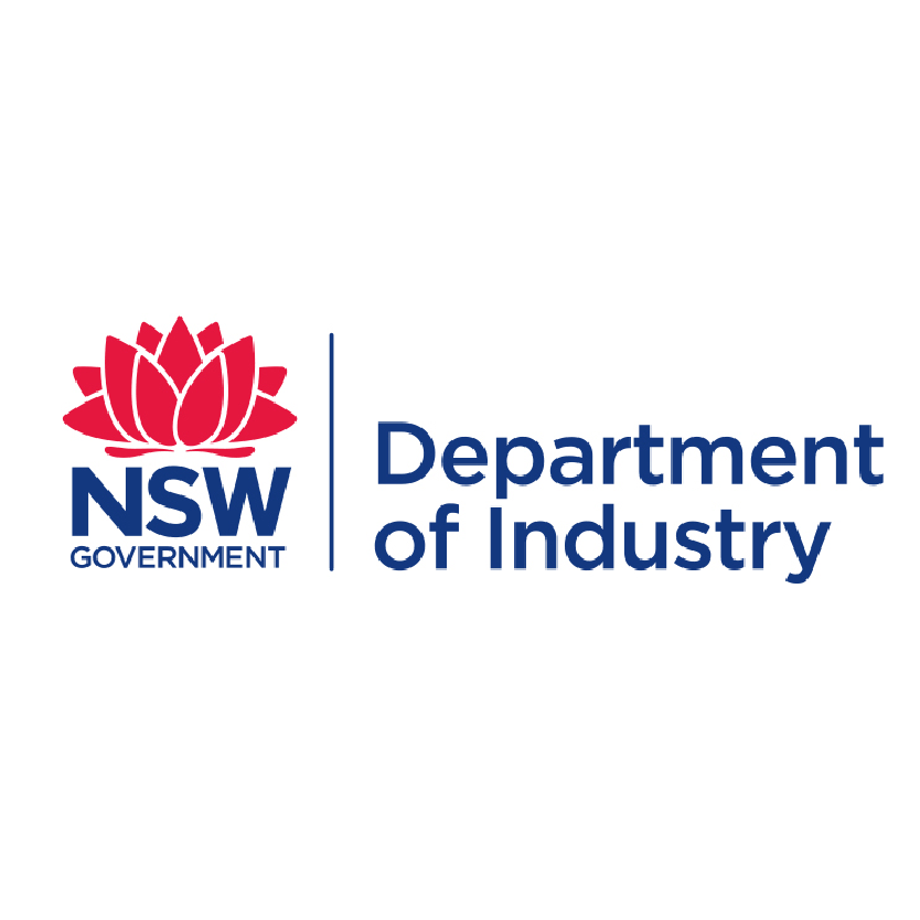 Department of Industry logo.png