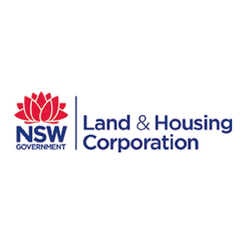 Department of Land & Housing Logo.png