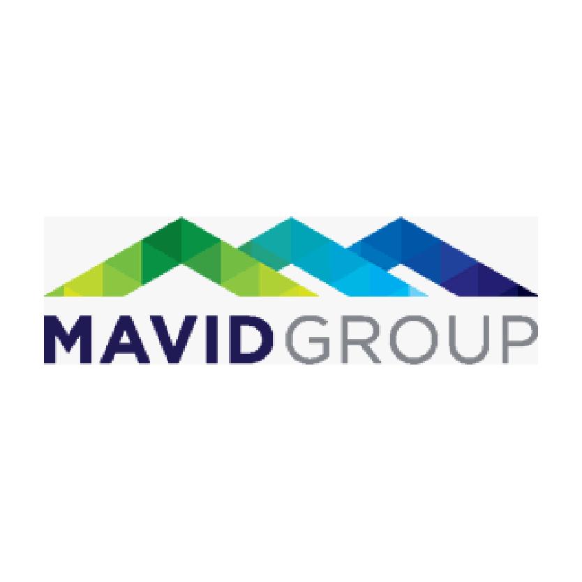 Mavid Group Logo.png