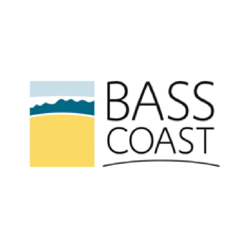 Bass Coast Logo.jpg