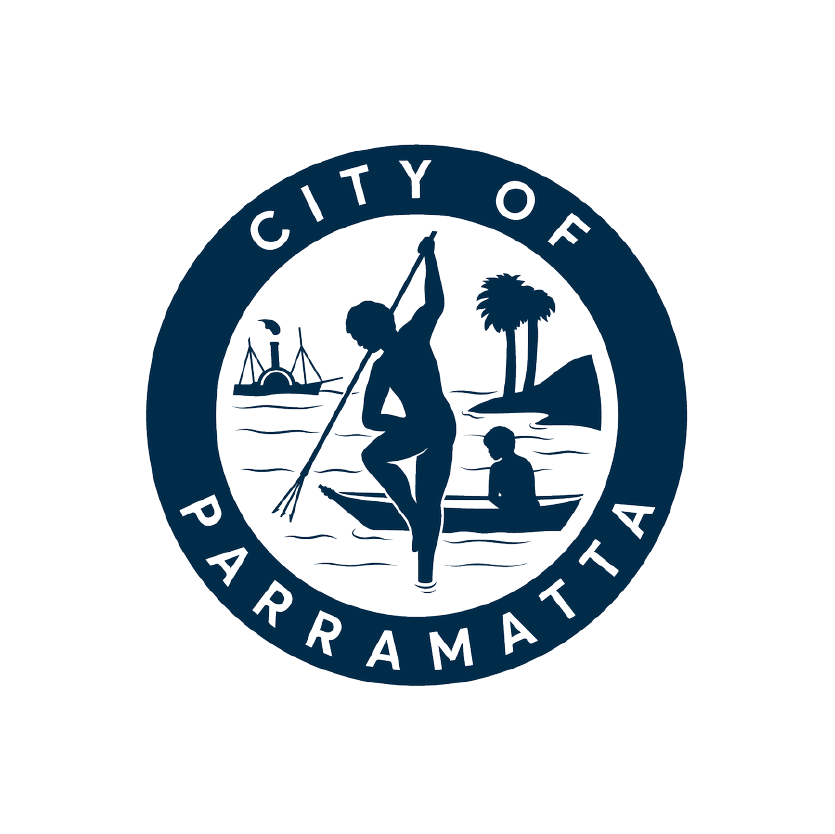 City of Parramatta Logo.png