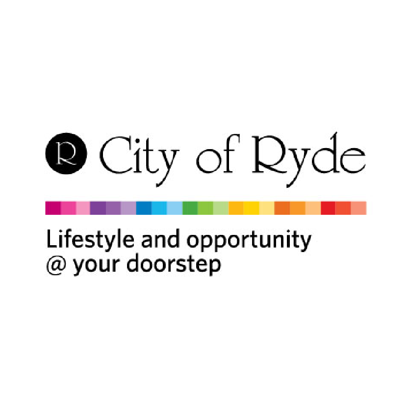 City of Ryde Logo.png