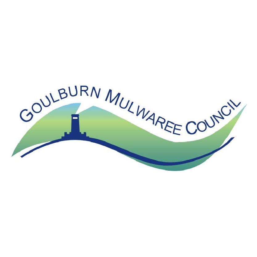 Goulburn Council Logo.png