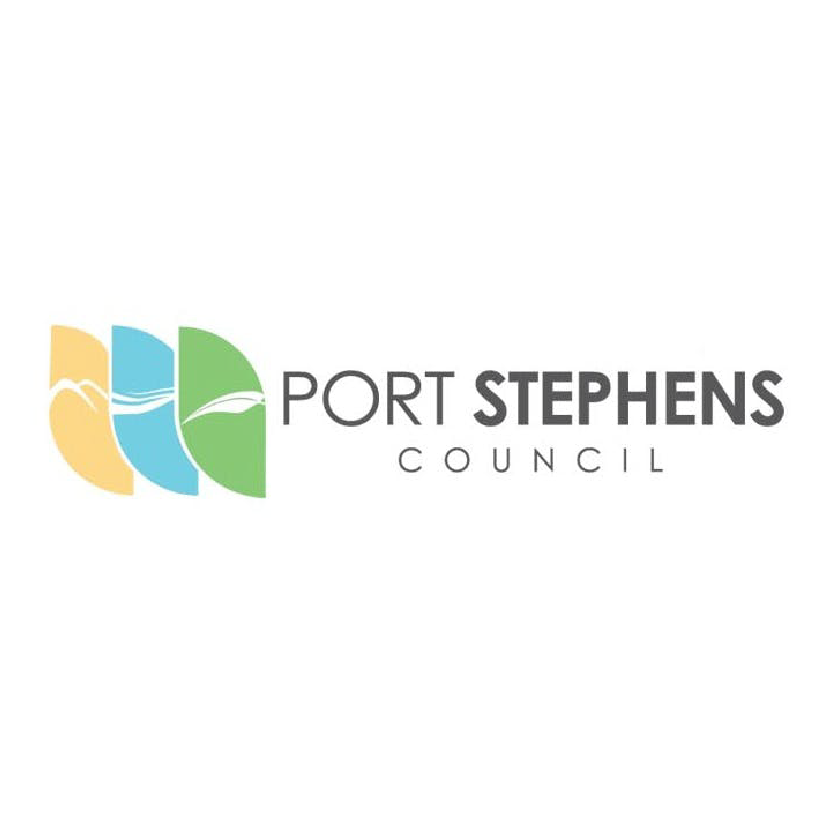 Port Stephens Council Logo.png