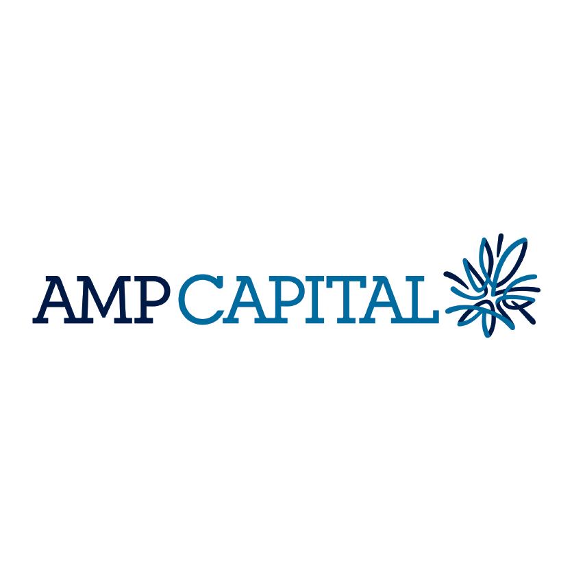 AMP Capital Logo.png