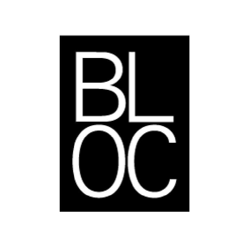 BLOC Logo.png
