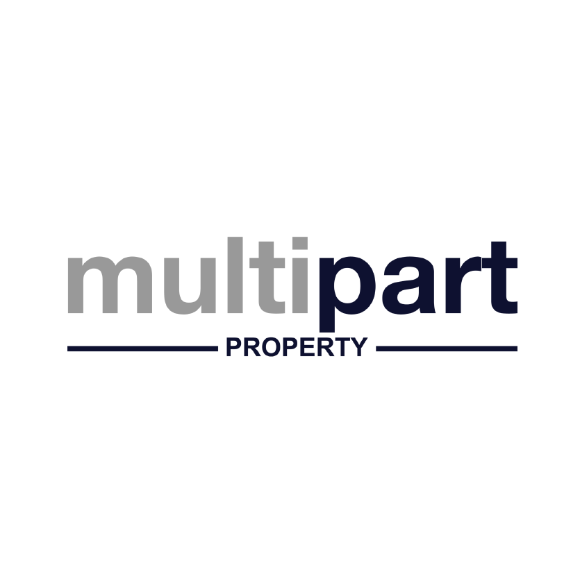 Multipart Property Logo.png