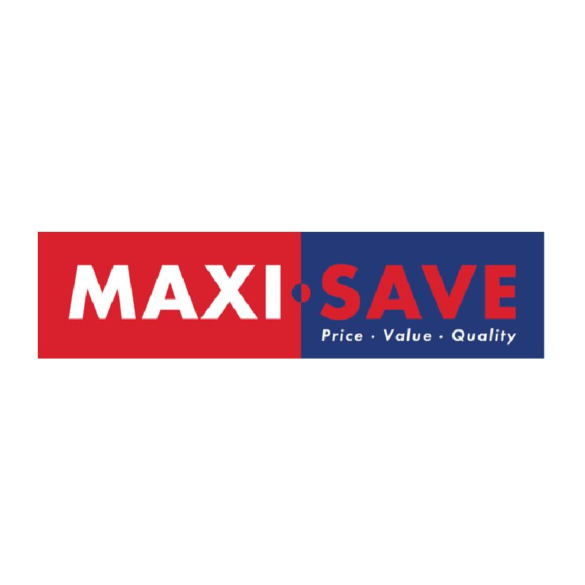 Maxi Save Logo.png