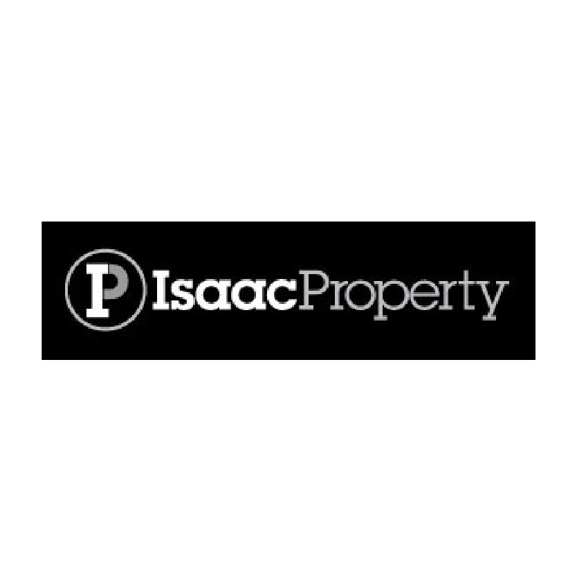 Isaac Property Logo.png