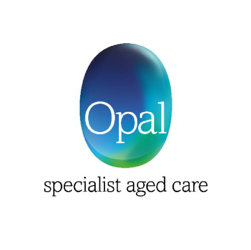 Opal Aged Care Logo.png