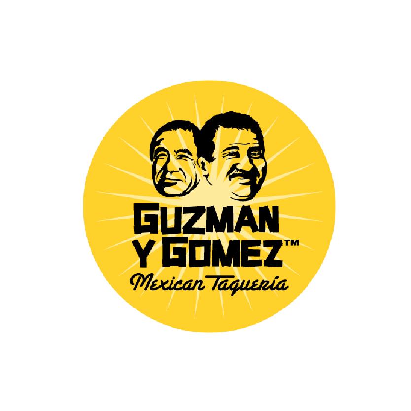 GYG Logo.png