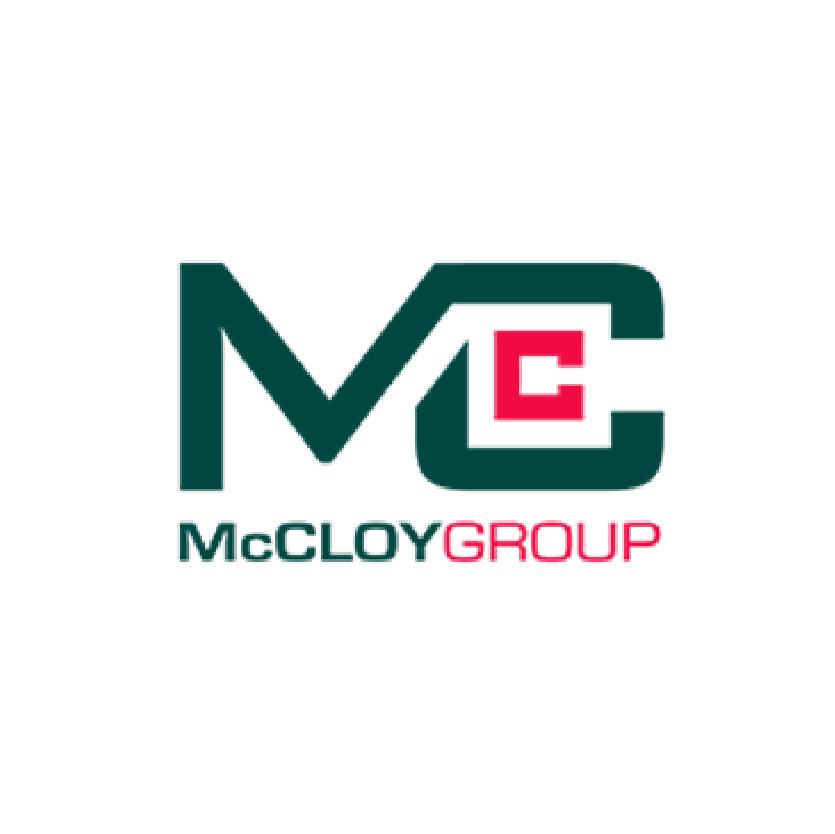 McCloy Group Logo.png