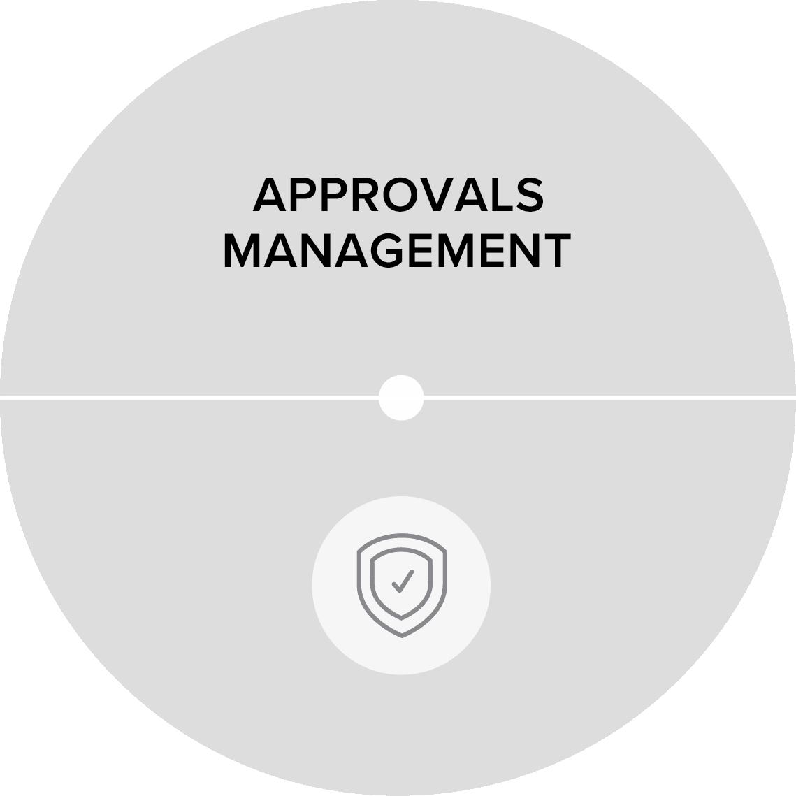 KDC_Approvals Management.png