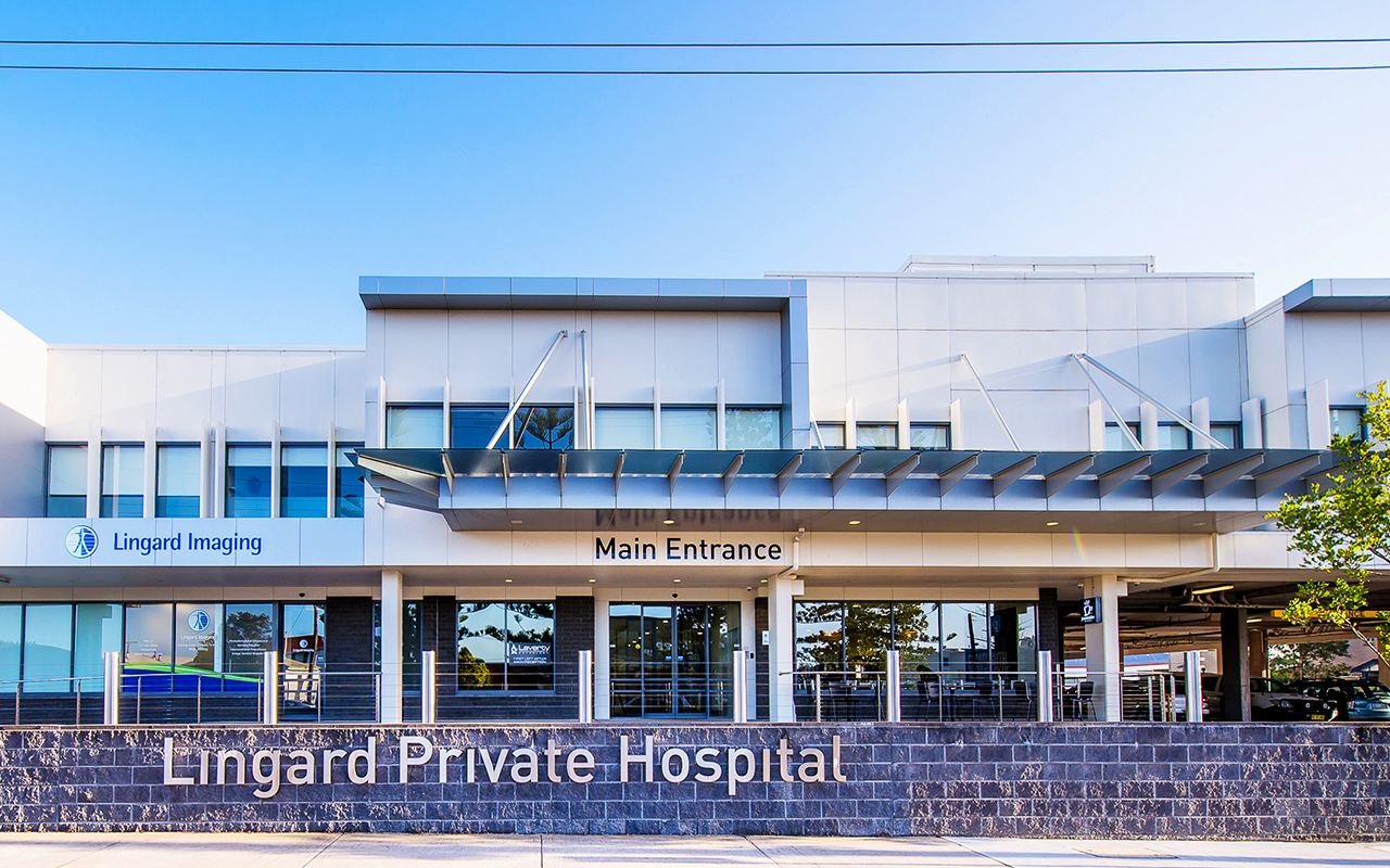 Health & aged care - KDC has a diverse range of experience in the public and private Health and Aged Care sectors. We help our clients to optimise their master plans and designs for new builds, increase saleability and occupancy of current and proposed builds and mitigate the risks associated with all developments.