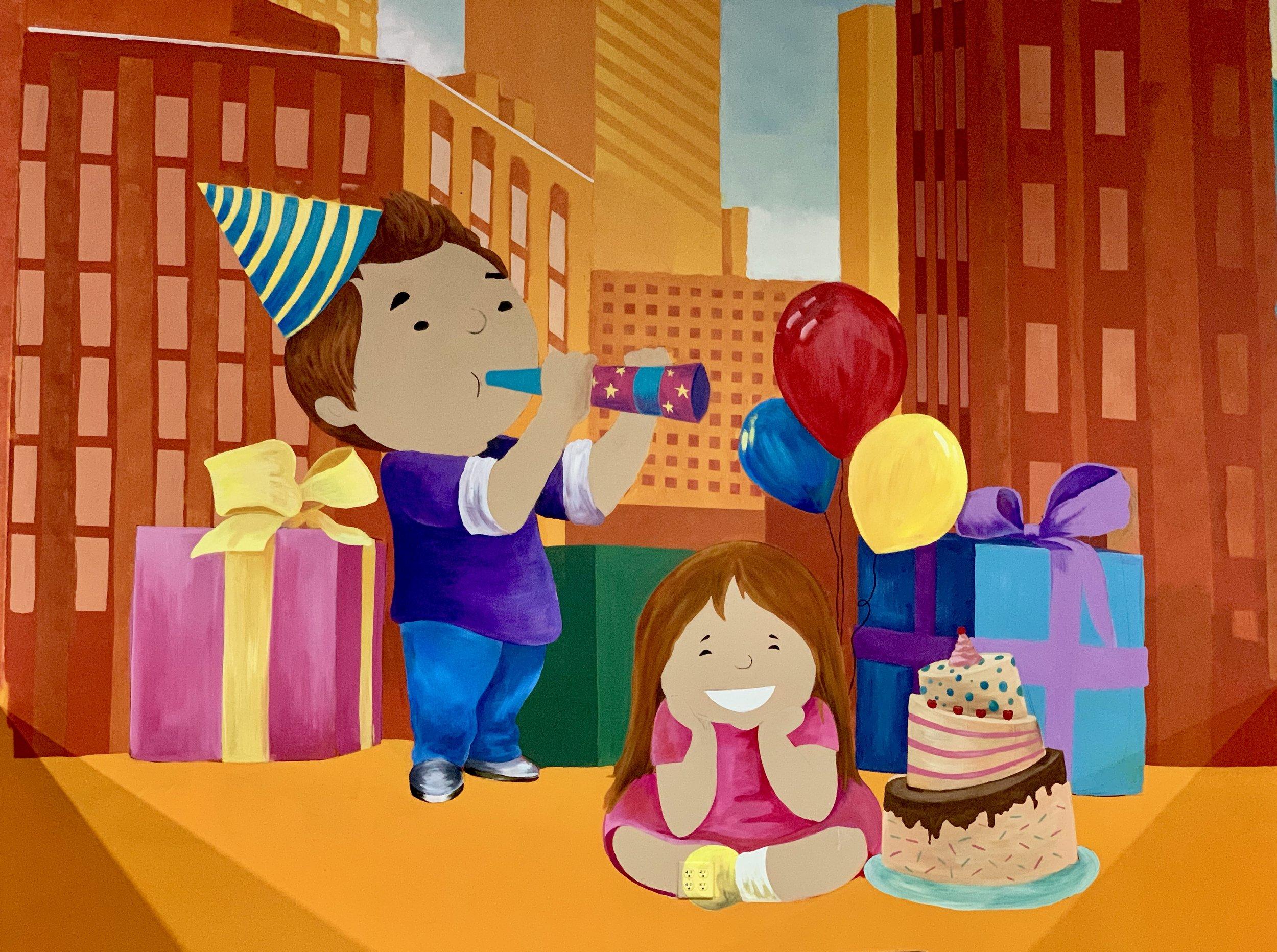 bday party image IMG_1078.jpeg