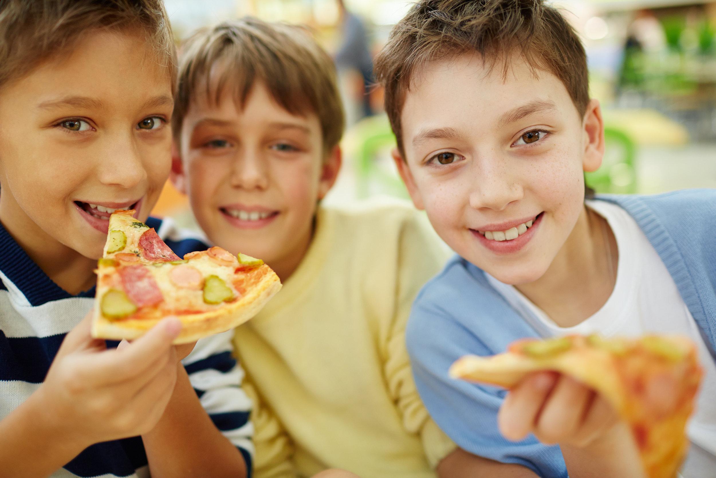 pizza kidsAdobeStock_61563848.jpeg