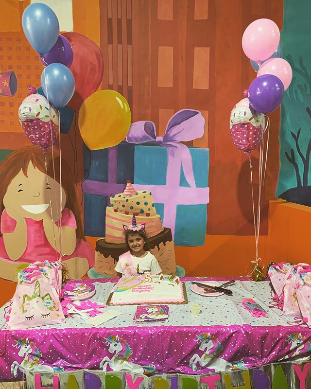 Come on by for a funtastic time here at yo-yos fun center. Book your birthday package now!🎊🎉🎊🎈 🎁🎀🛍🎉🎊 💝🙍🏻♀️🎈🎊🎉🎈