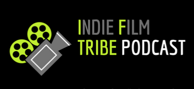 IndieFilmTribe-Podcast-logo.png