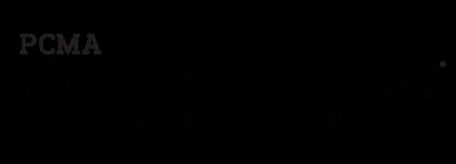PCMA-Convene-Logo.png