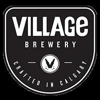 villagecrest-small-3-w640h480.png