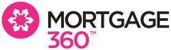 mortgage360-logo-only-e1550500597229.png