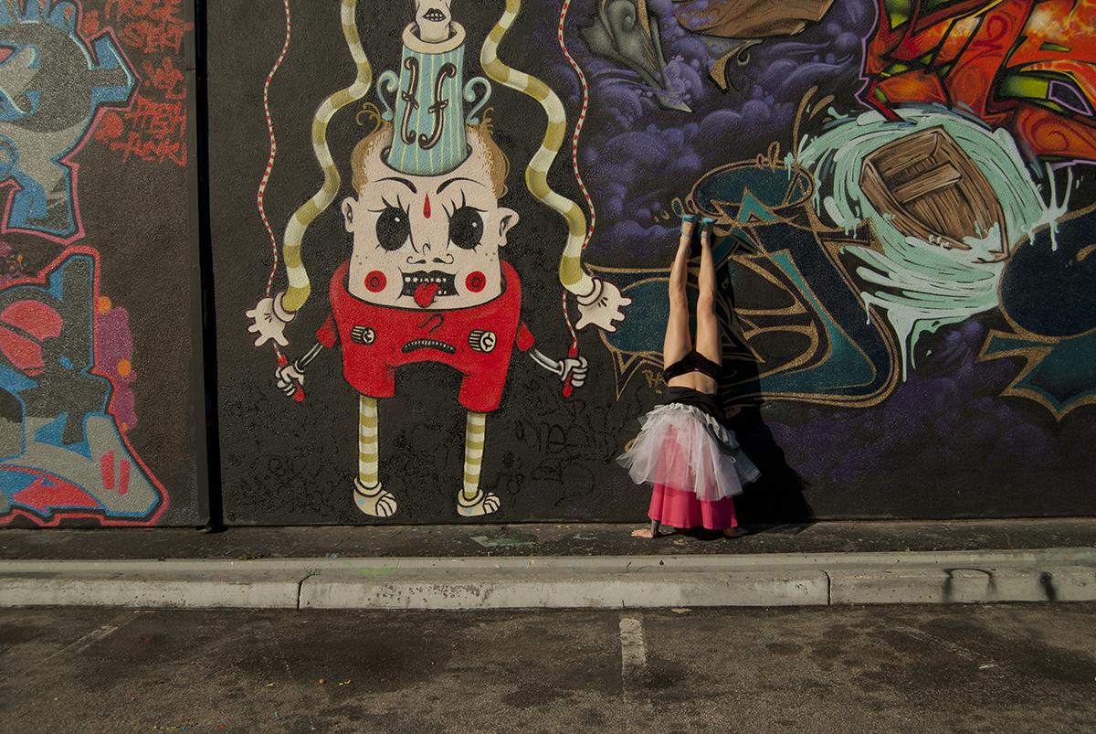 BillsGraffiti- The Handstand Series.jpg