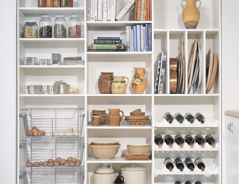 kitchen-pantry-cabinets-organization-ideas-california-closets-intended-for-kitchen-pantry-shelving-768x592.jpg