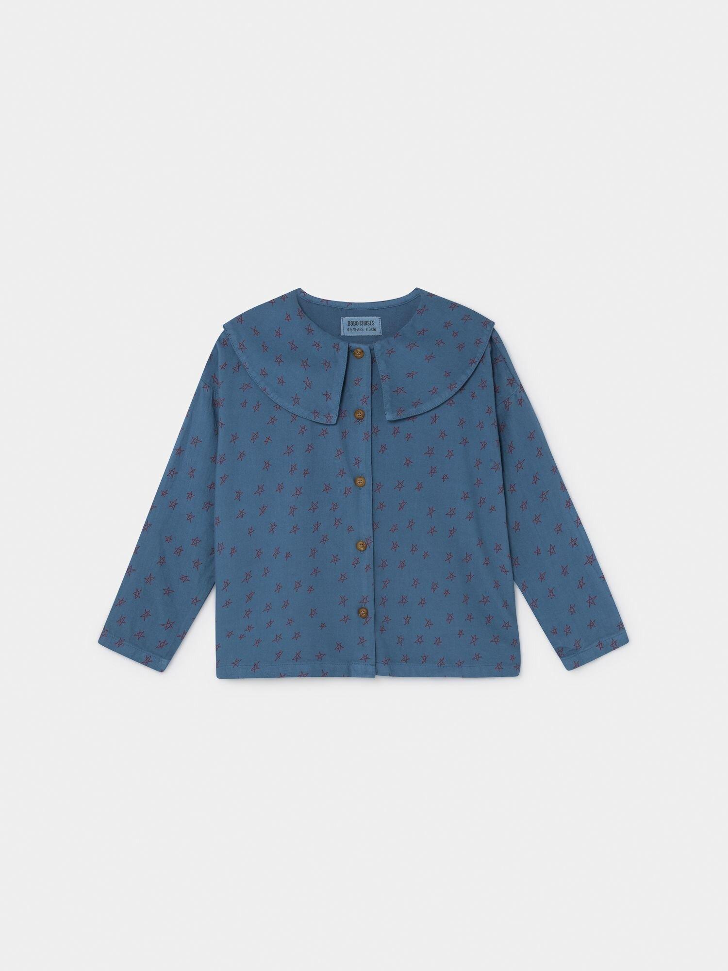 Bobo Choses blouse.jpg