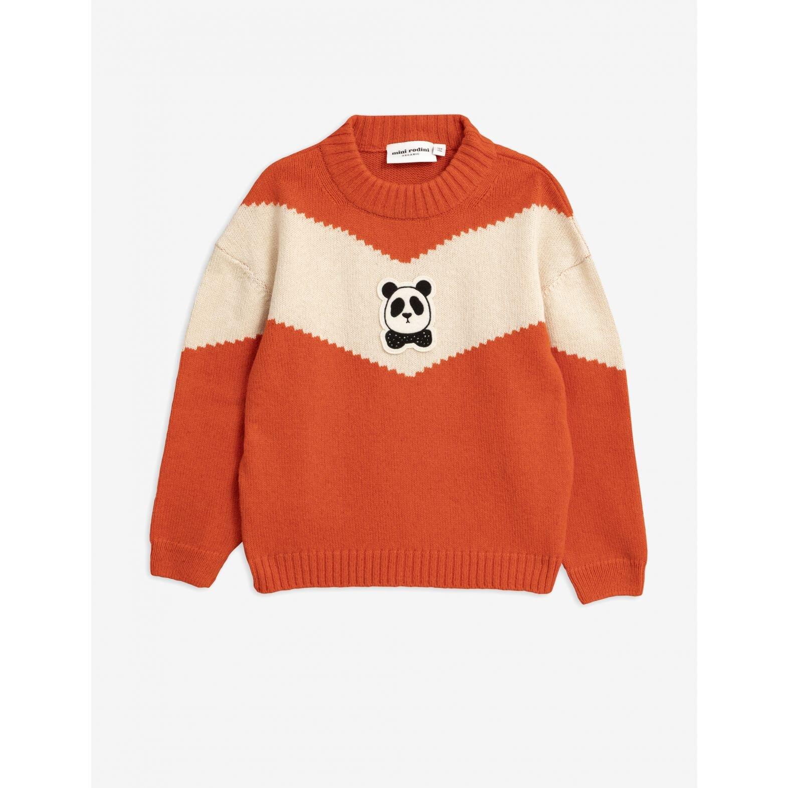 minirodinipandasweater.jpg