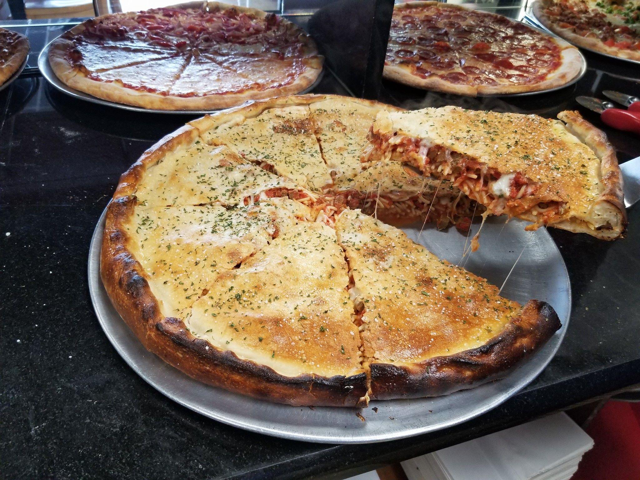 Stuffed Pasta Pizza.jpg
