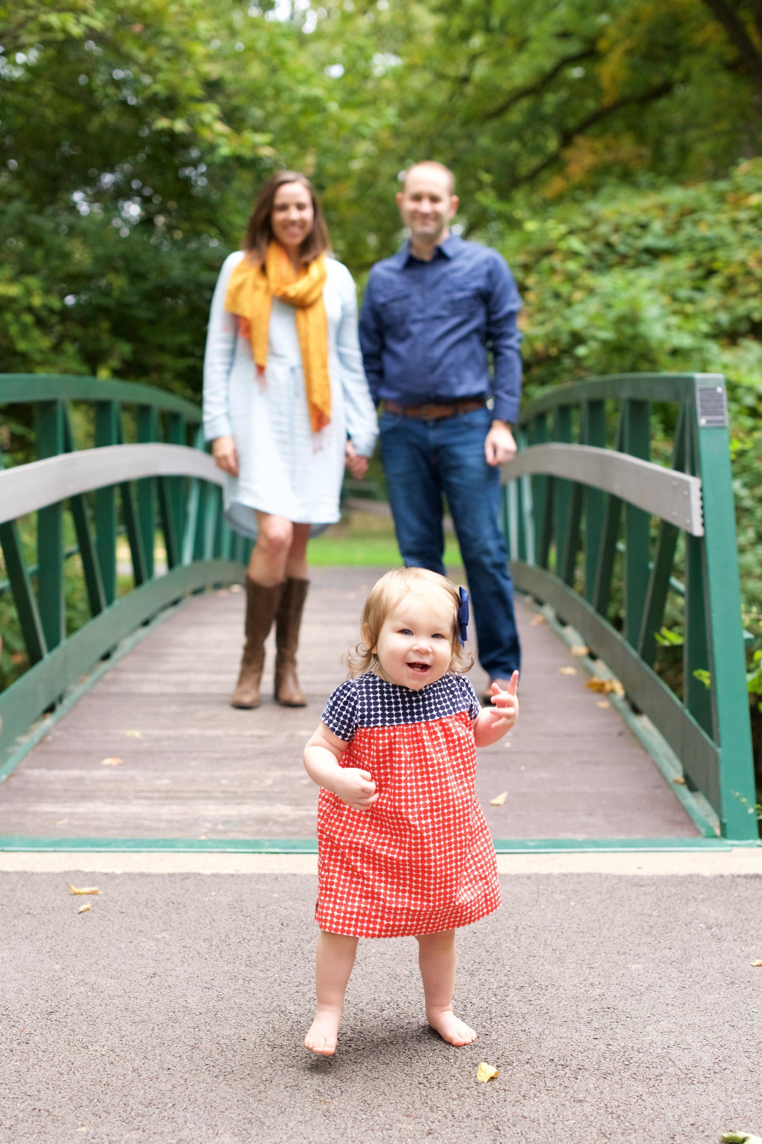 Dodson Family 31-min.jpg