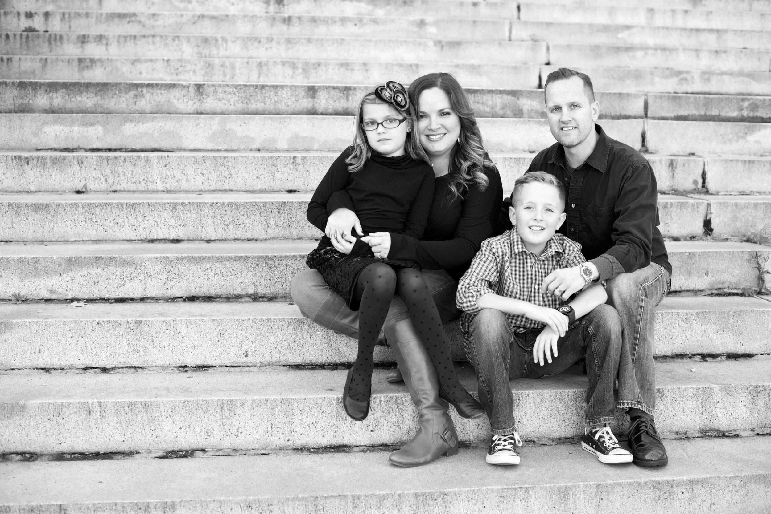 Gourley Family 36-min.jpg