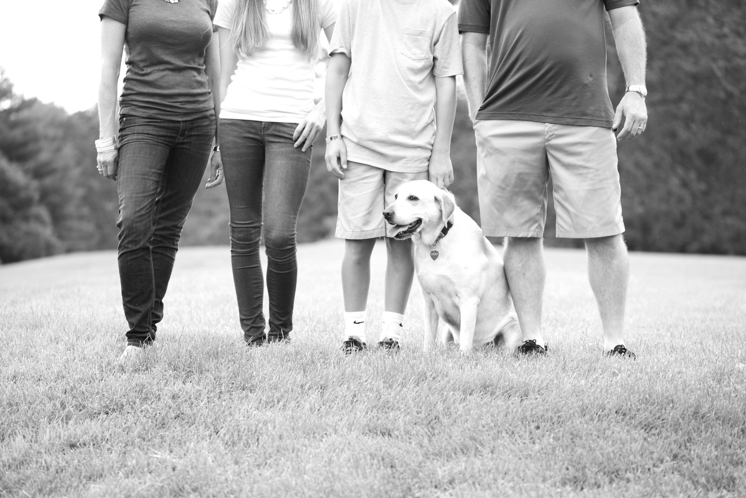 Thomas Family 15-min.jpg
