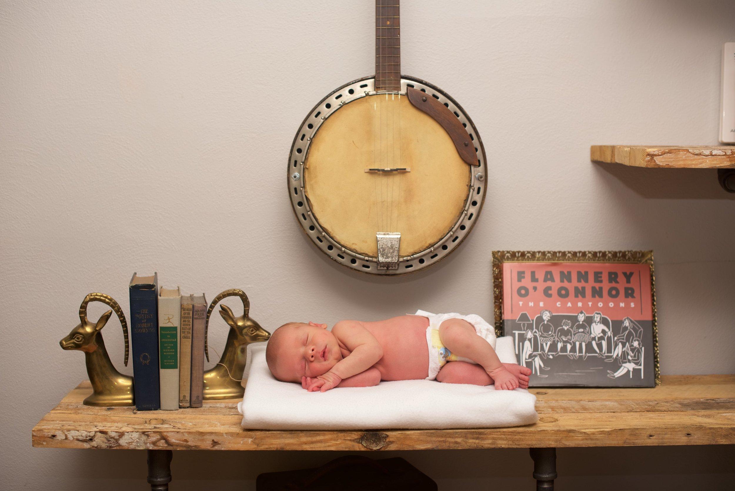 Charlie Newborn 3-min.jpg