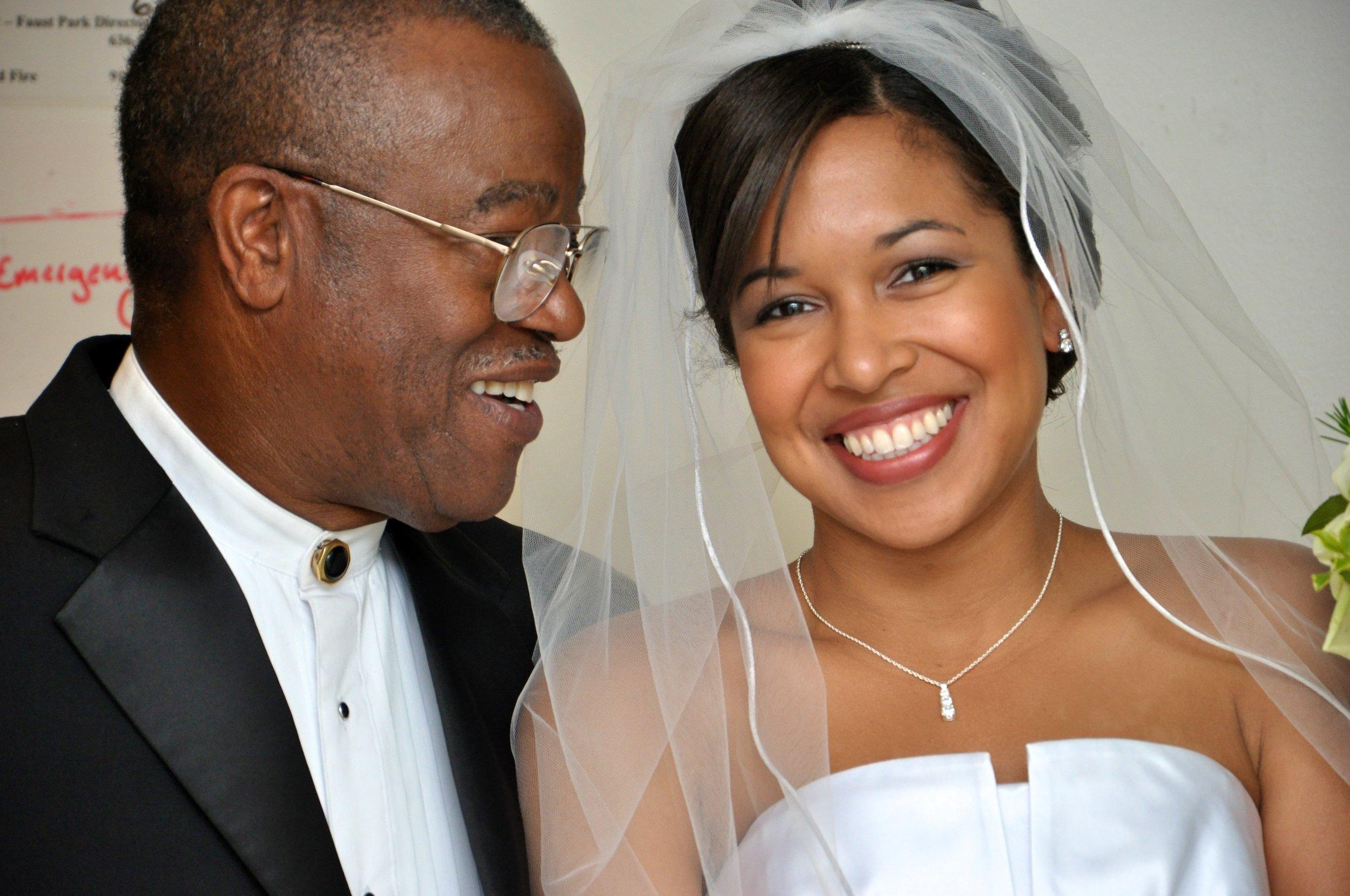 wedding 1-min.jpg