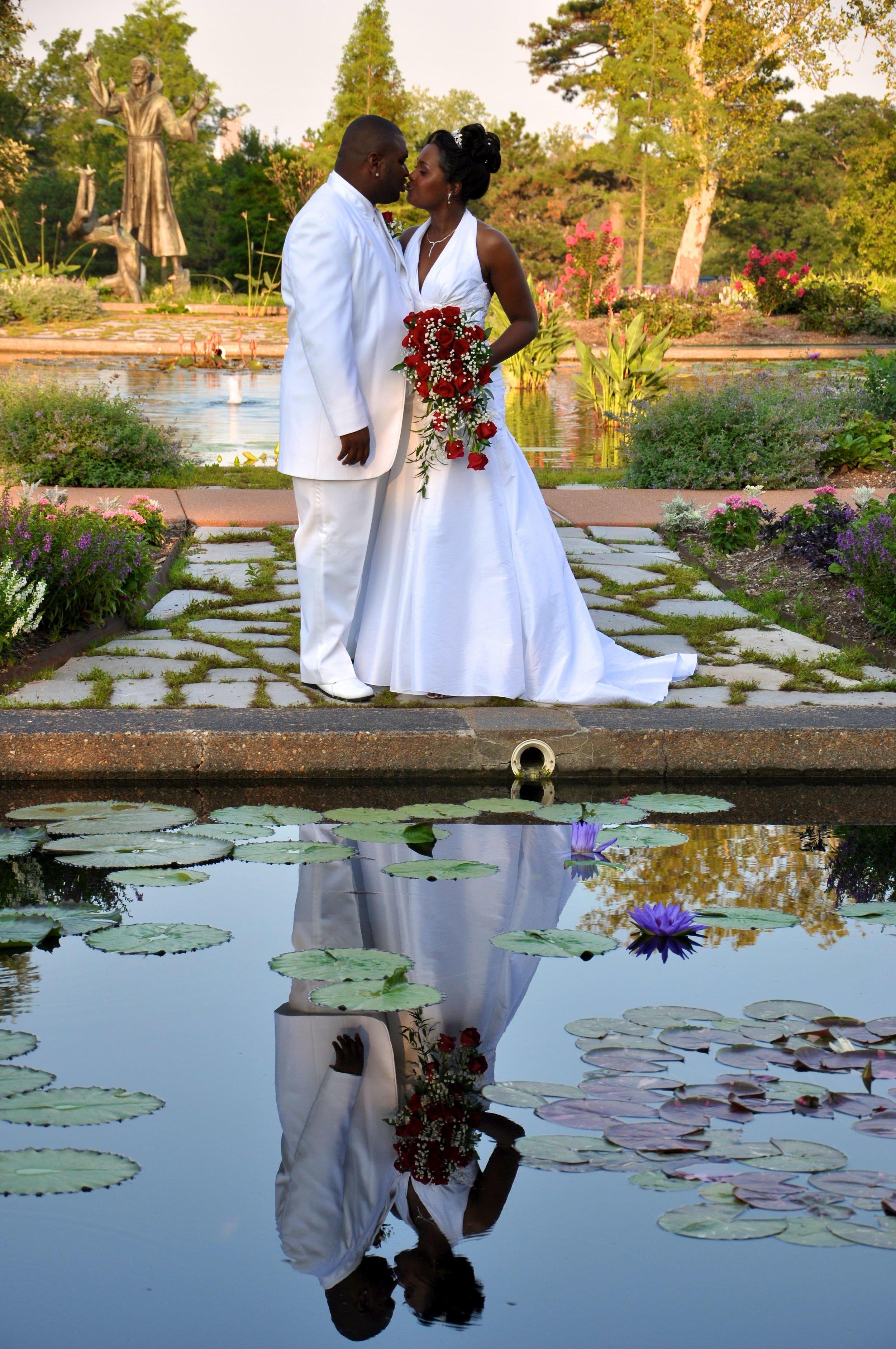 wedding 7-min.jpg
