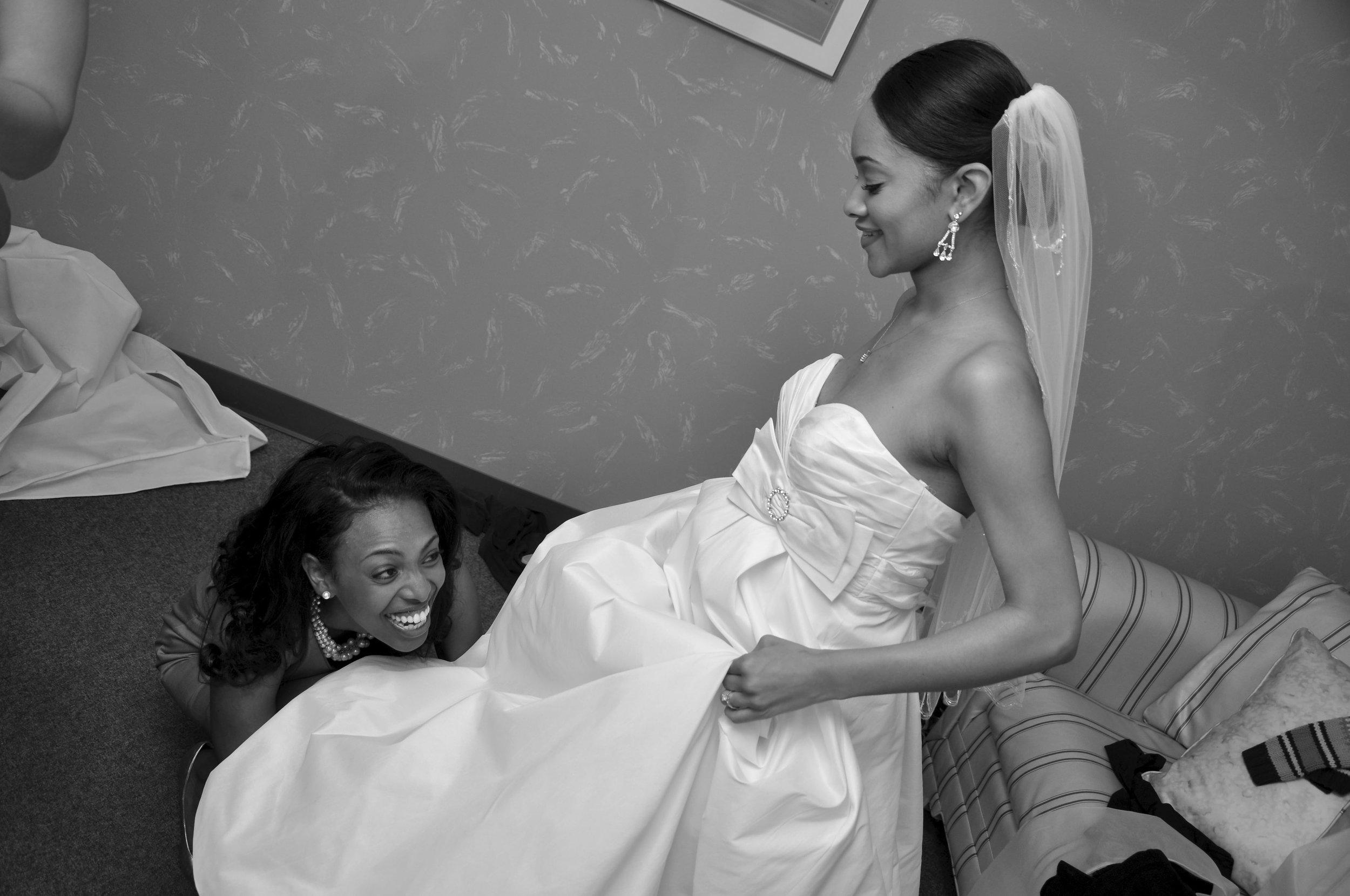 wedding 15-min.jpg