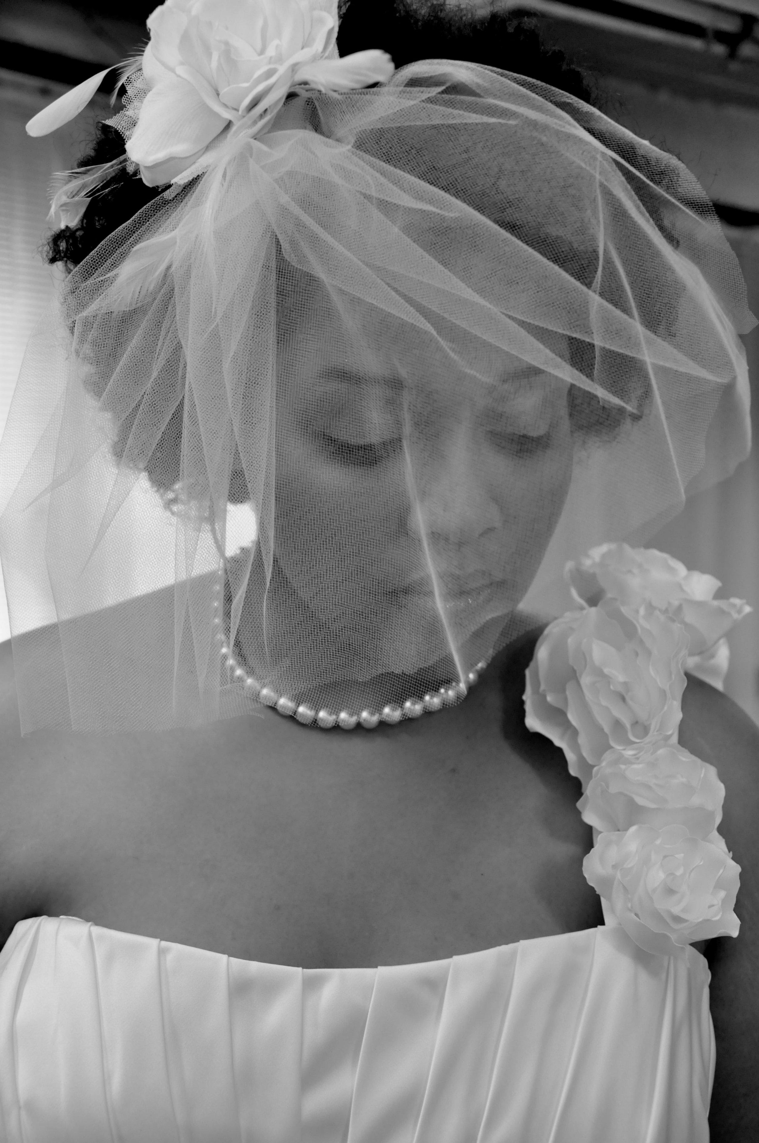 wedding 22-min.jpg