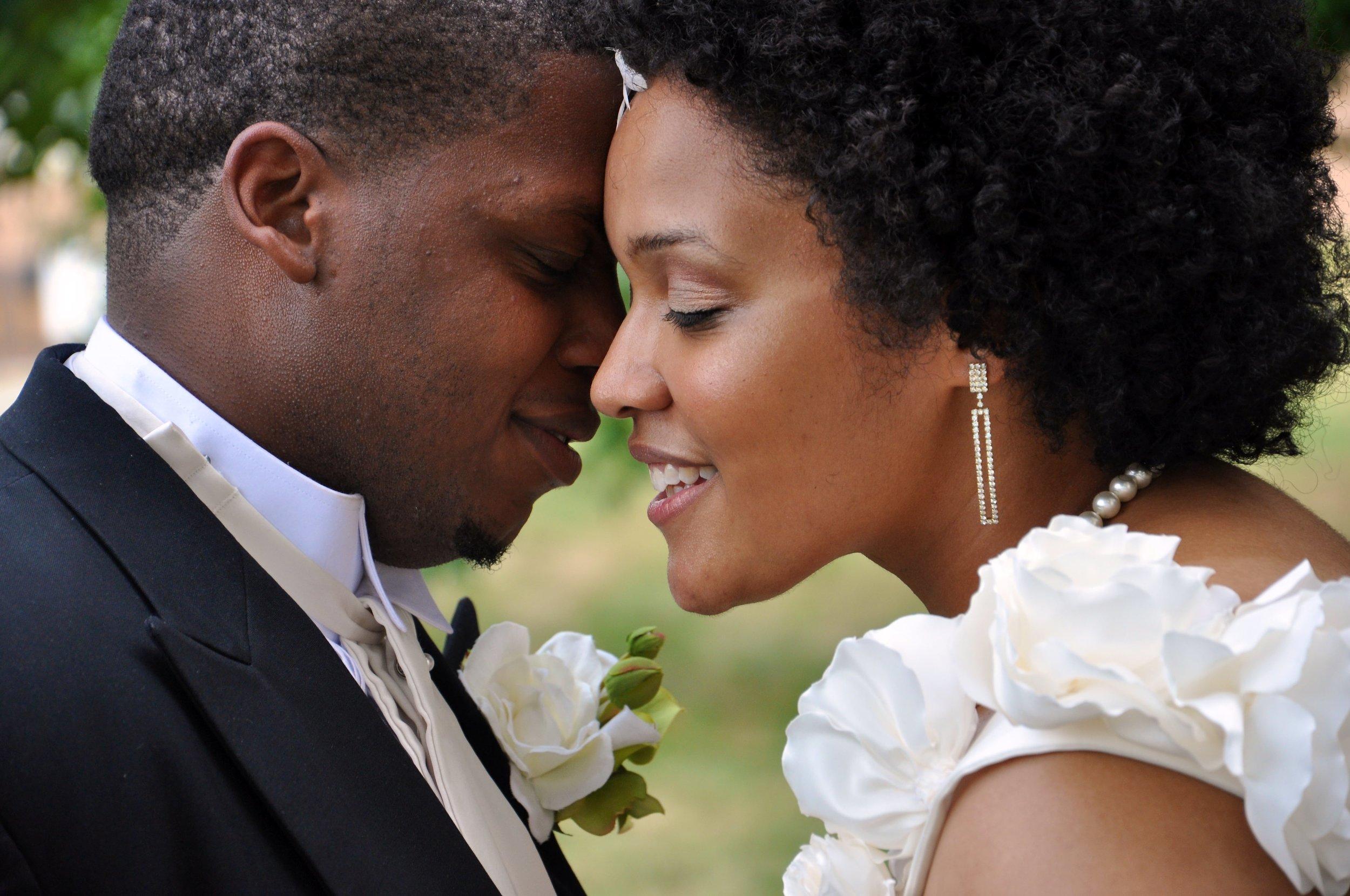 wedding 23-min.jpg