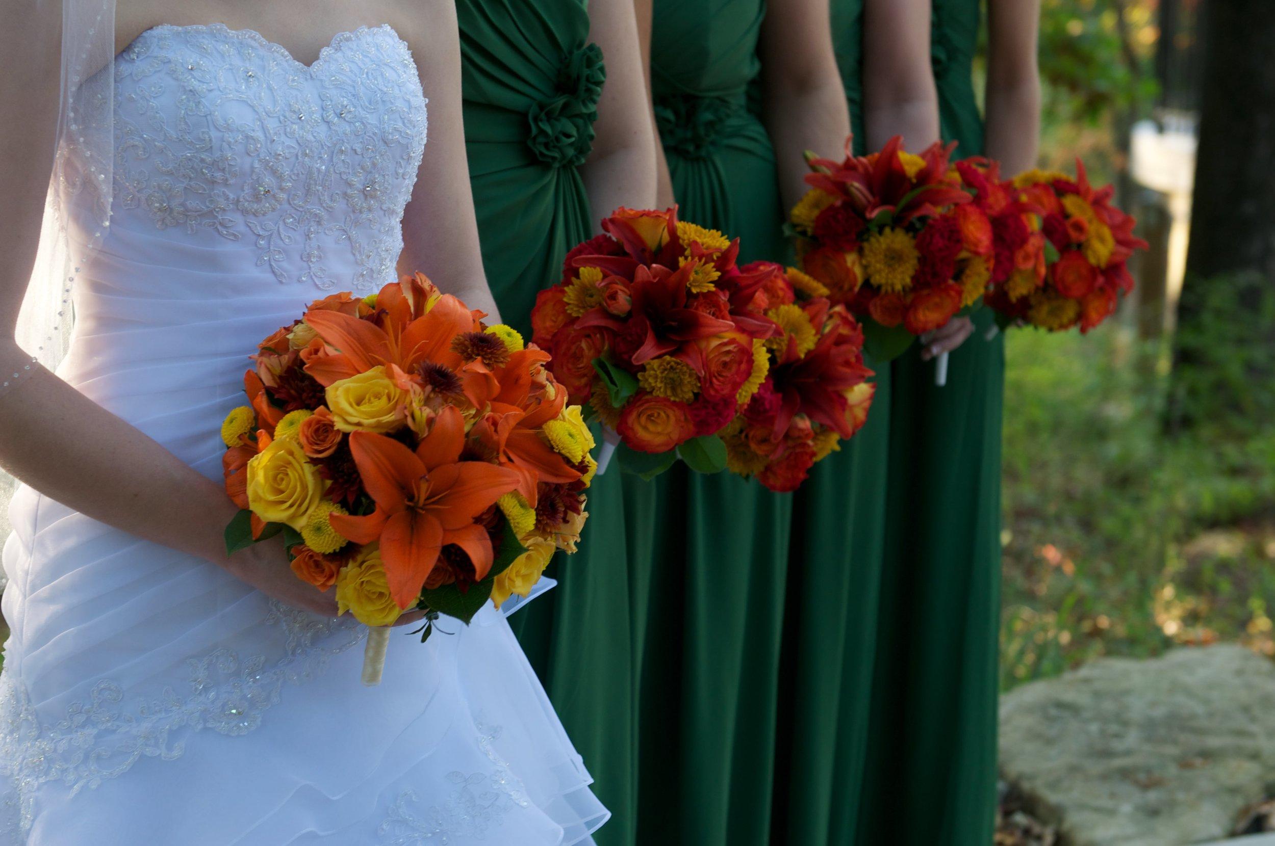 wedding 29-min.jpg