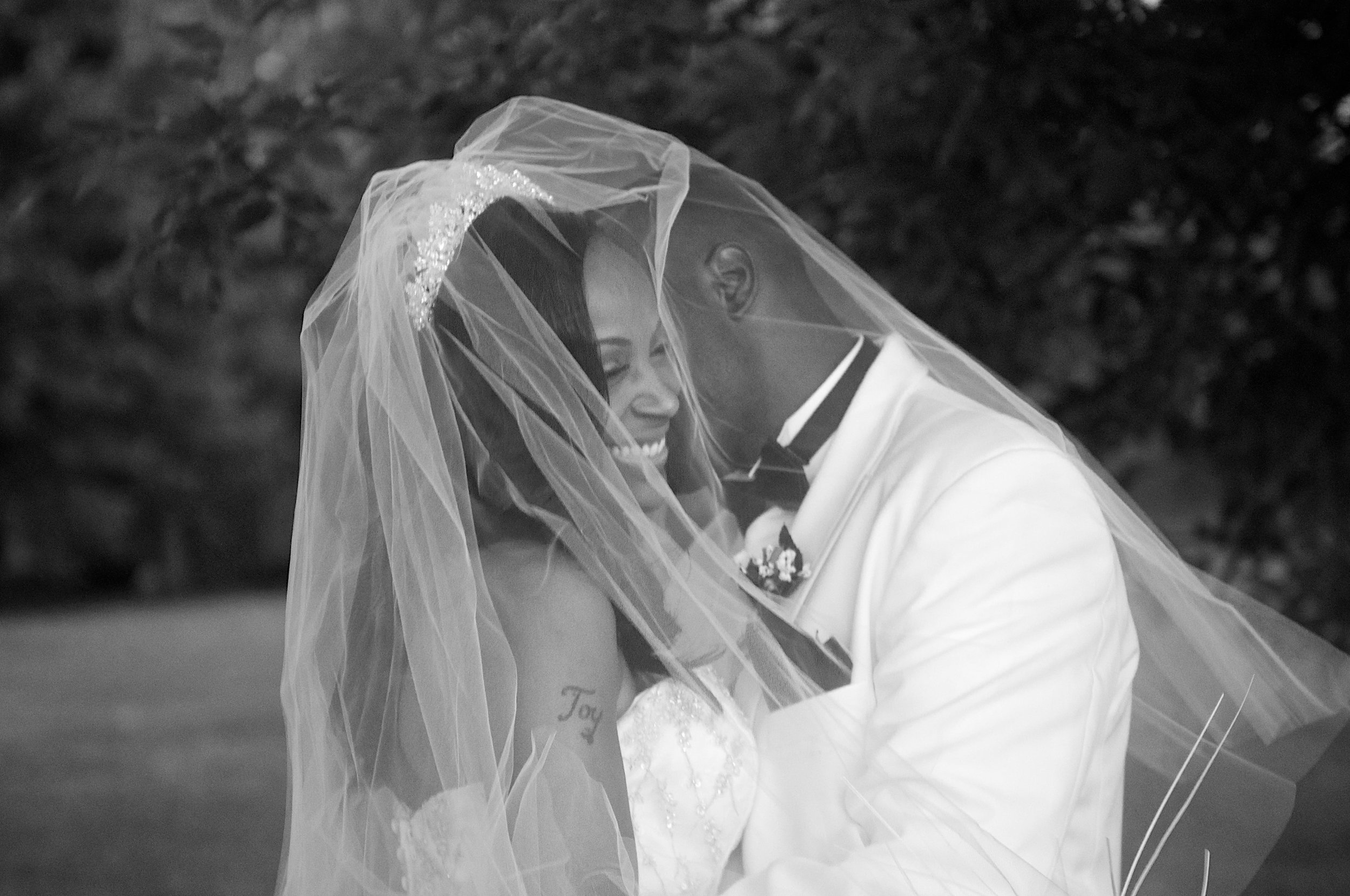 wedding 26-min.jpg