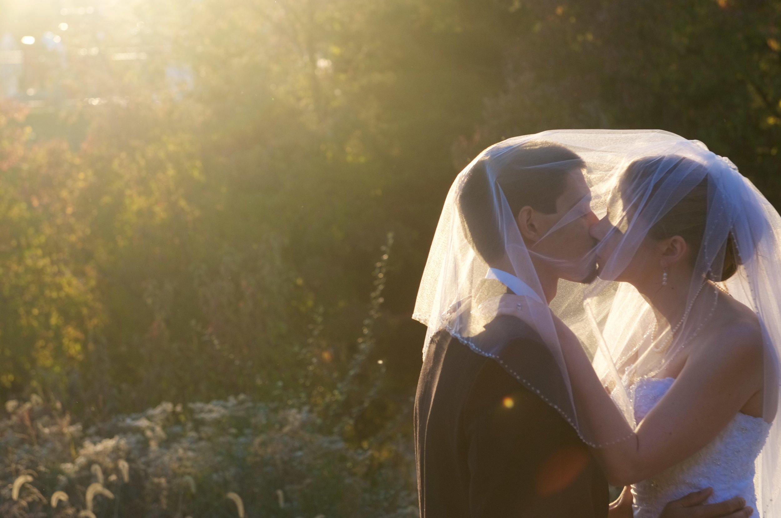 wedding 32-min.jpg