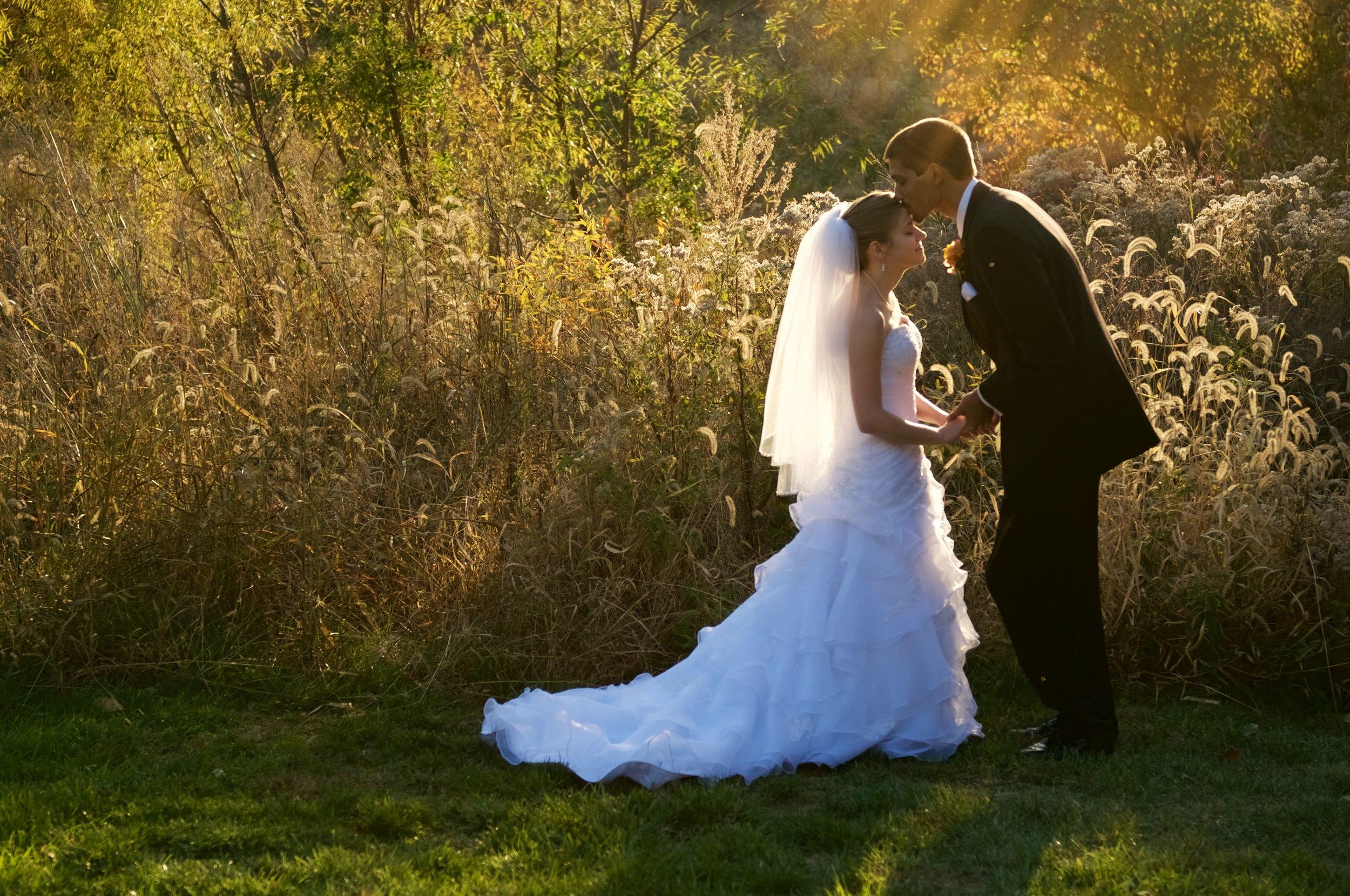 wedding 31-min.jpg