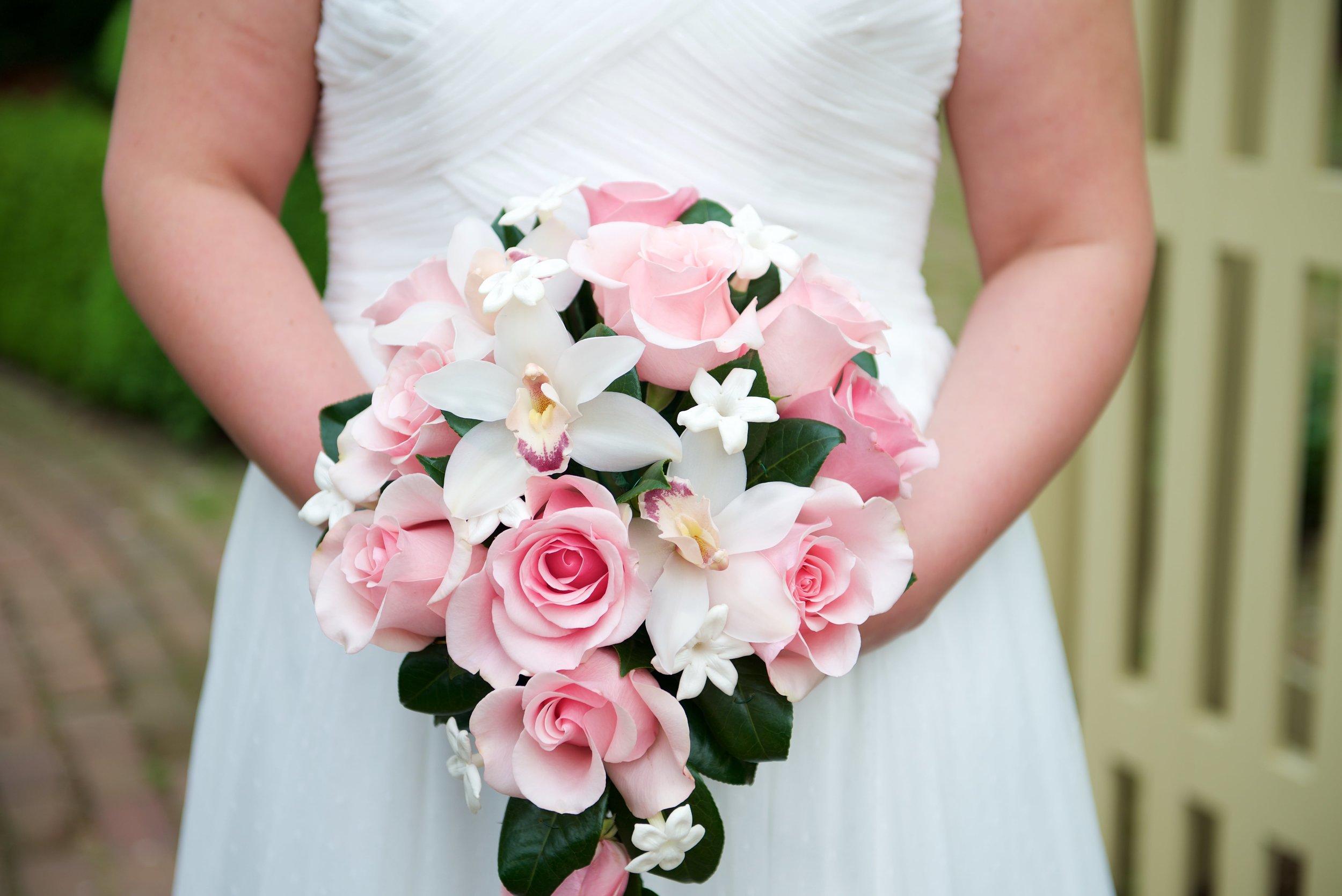 wedding 33-min.jpg