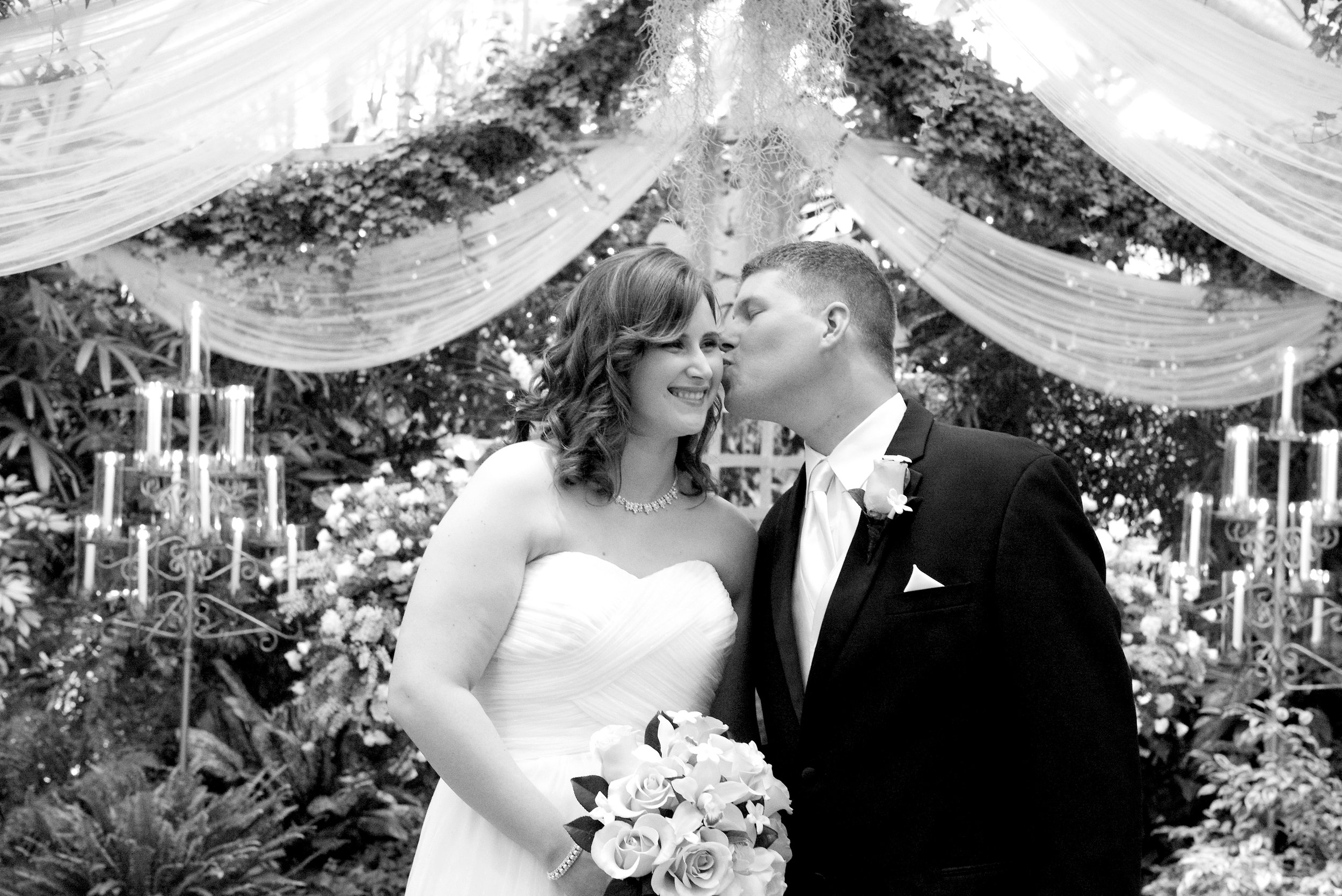 wedding 36-min.jpg