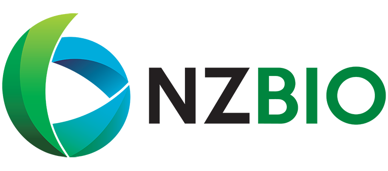NZBIO_Logo_website_header.png