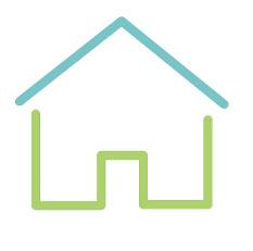 zerodor-house.jpg