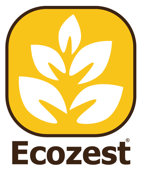 Ecozest-set.png